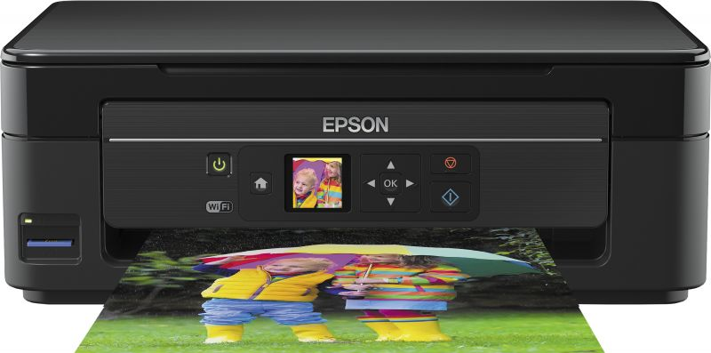 Epson Expression Home XP-342jpg