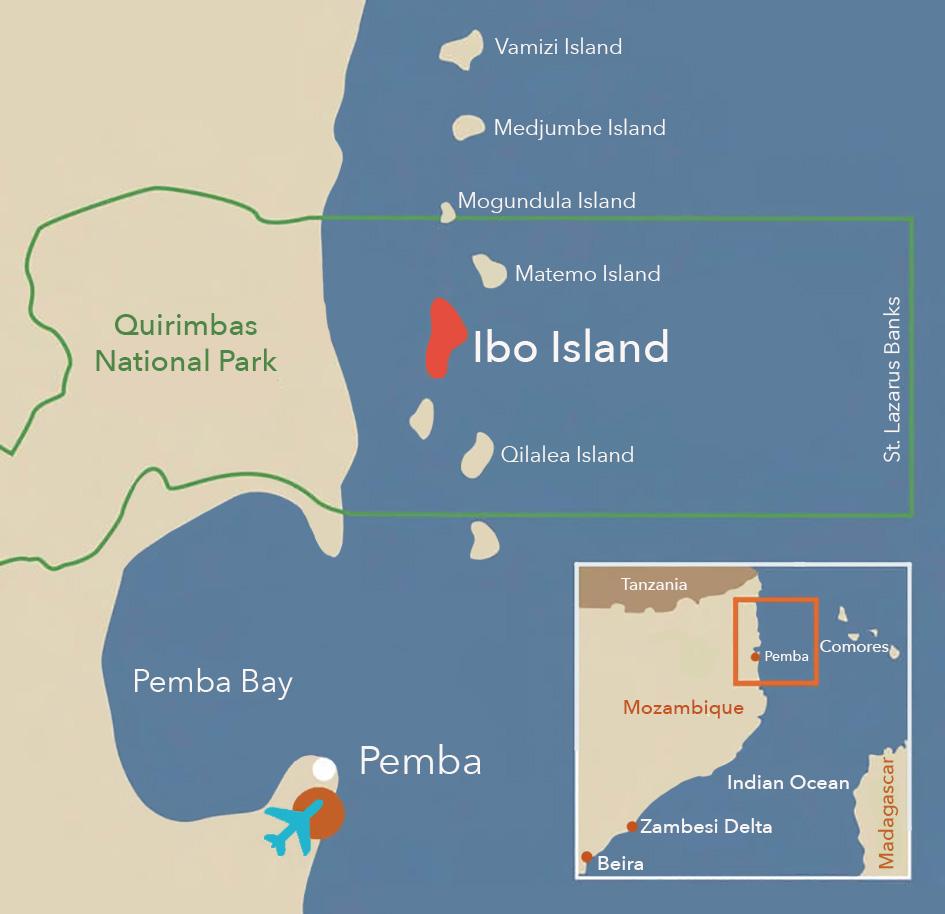 Ibo-Island-Map_1jpg