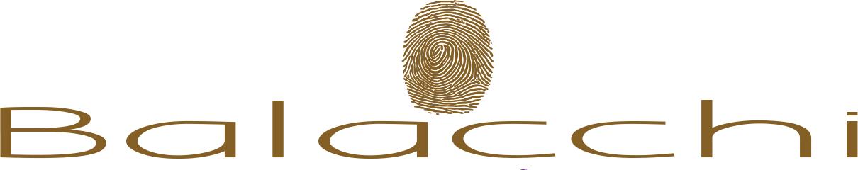 Logo Nuovo JPGjpg