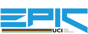logo-UCI2020FondoNegroFBpng