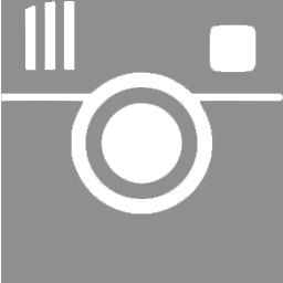 logo-instagrampng