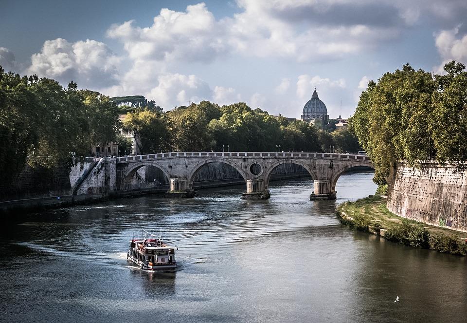 rome-1799670_960_720jpg