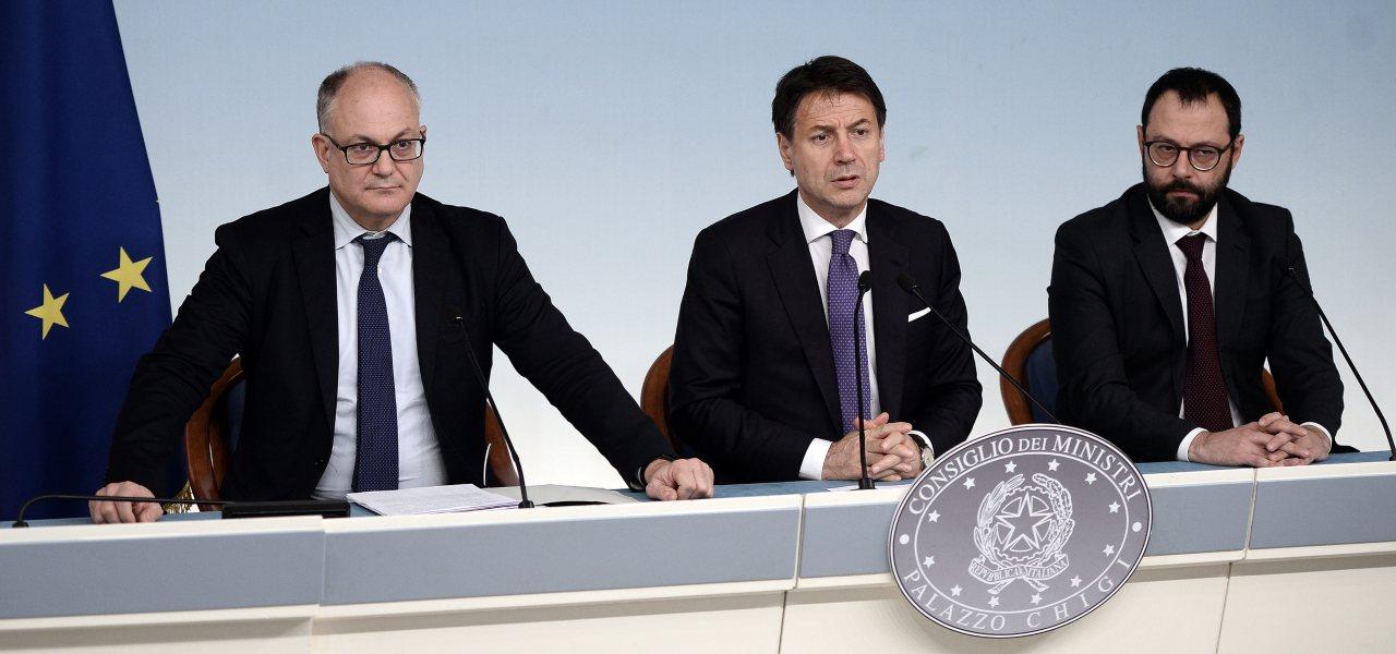 governo_economia_gualtieri_conte_patuanelli_lapresse_2020jpg