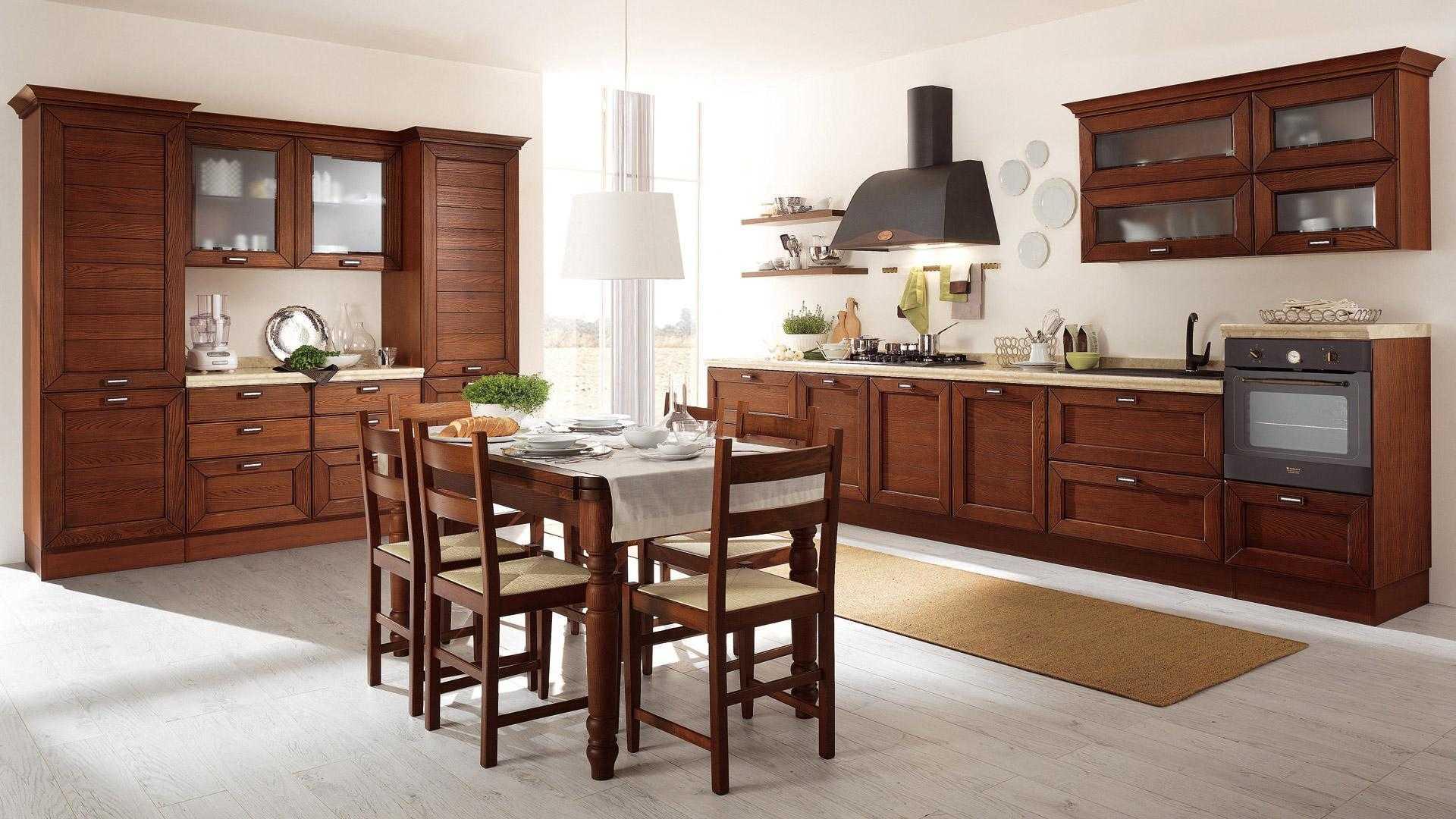 Rivenditori Cucine Lube A Roma scelzi arredamenti - rivenditore cucine lube