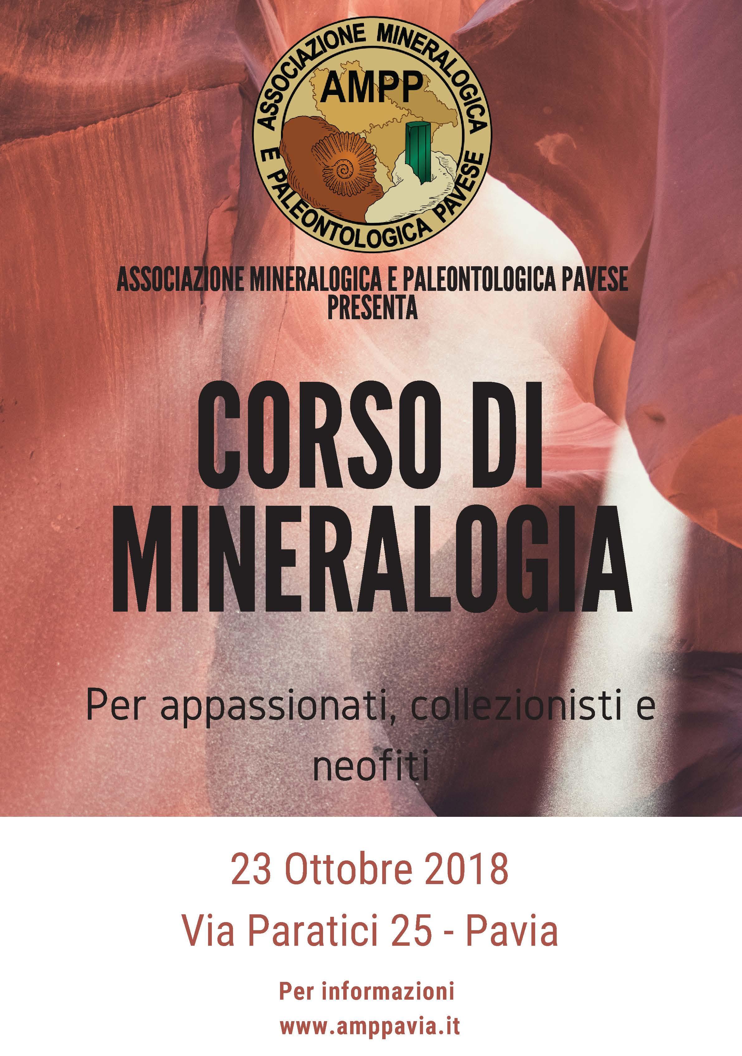 CORSO DI MINERALOGIAjpg