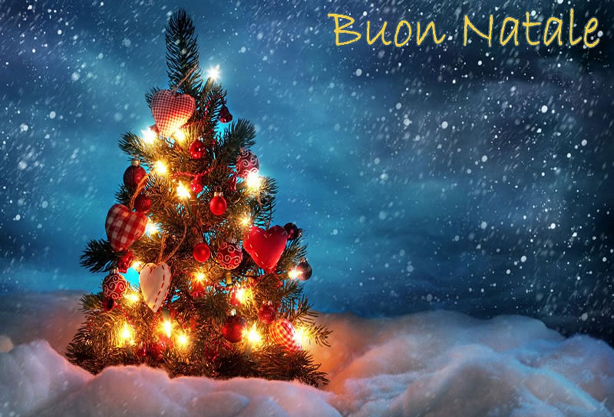immagini-natalizie-auguri-natalejpg