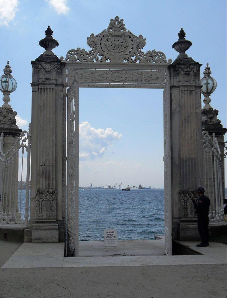 istanbul 1jpg