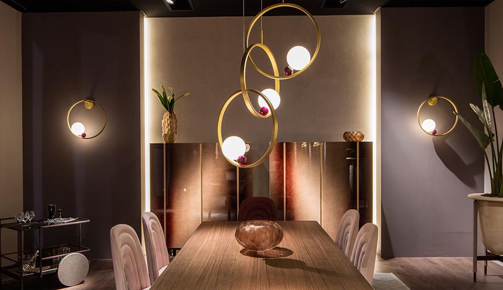 16 Idee Per Cambiare Illuminazione Della Tua Casa Senza Fare I Lavori