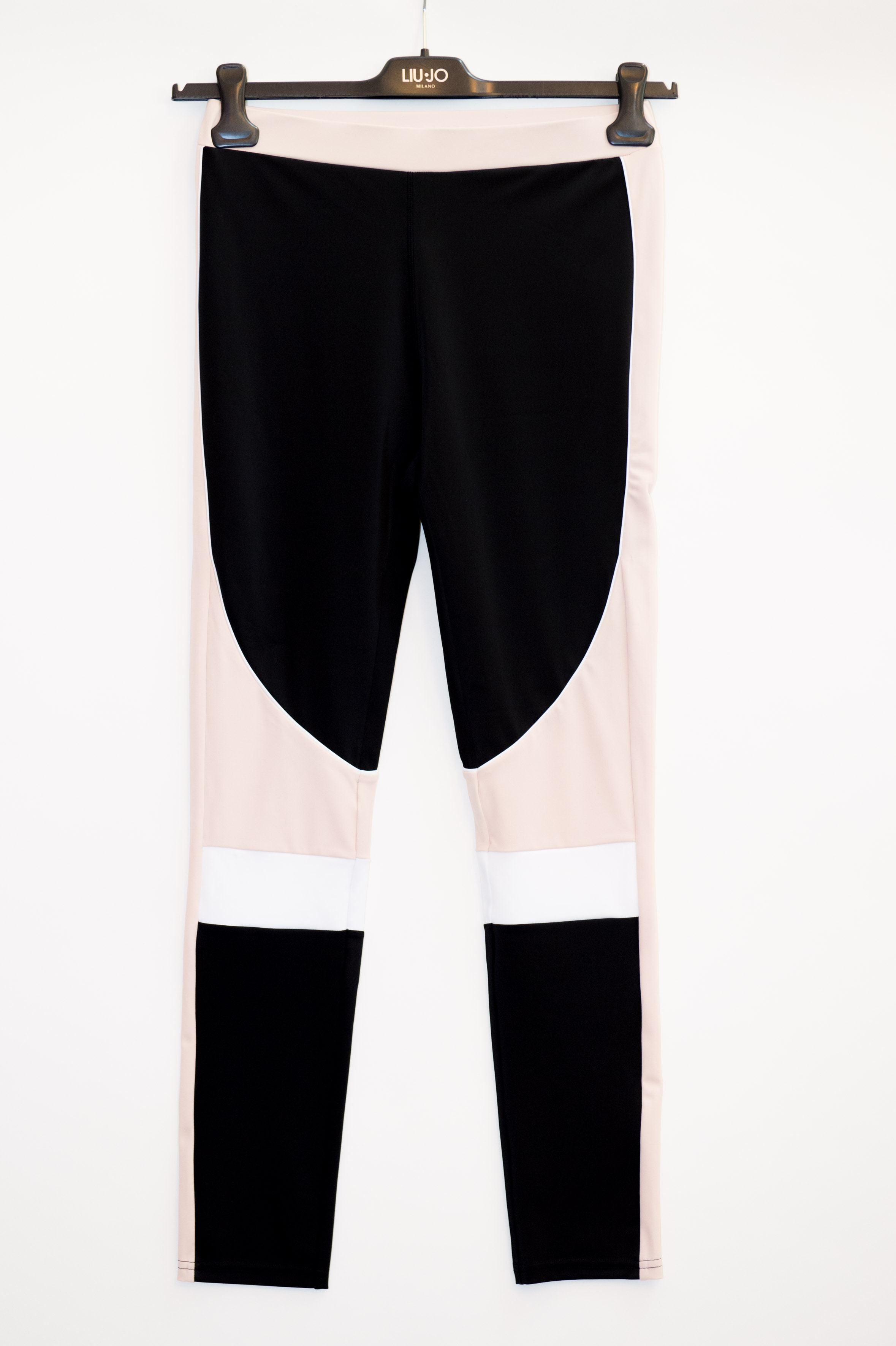 Leggings Liu Jo sport