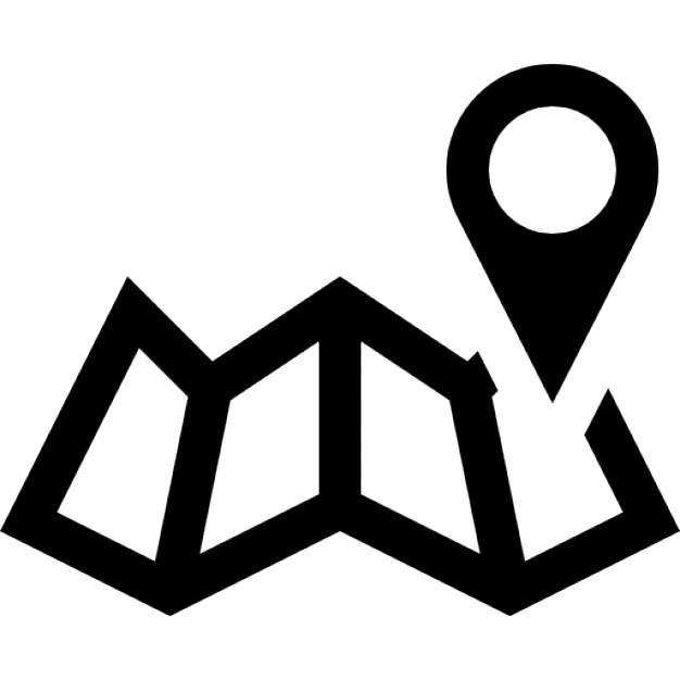 mappa-con-segnaposto_318-49647jpg