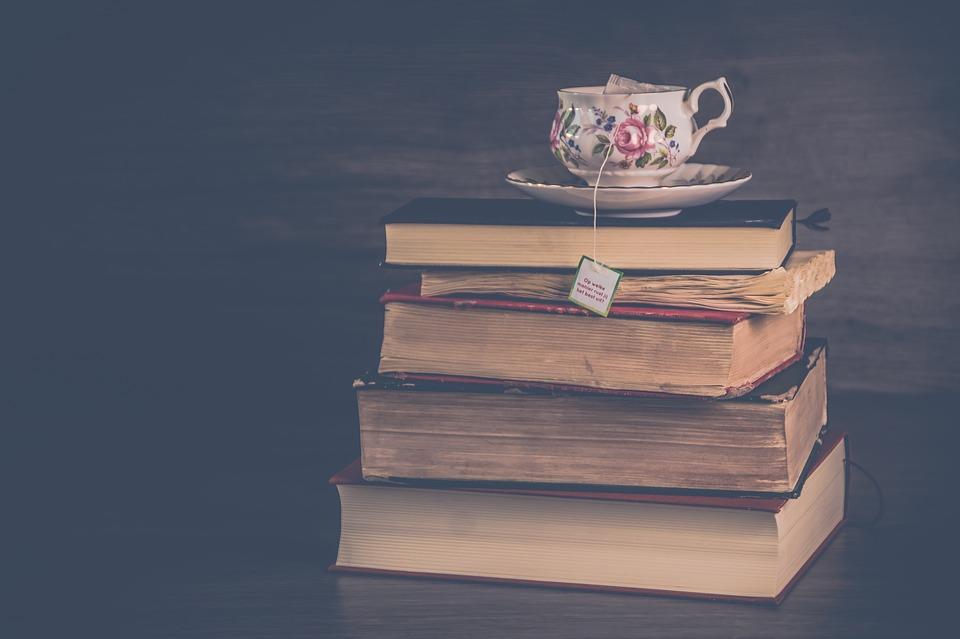 libro 1jpg