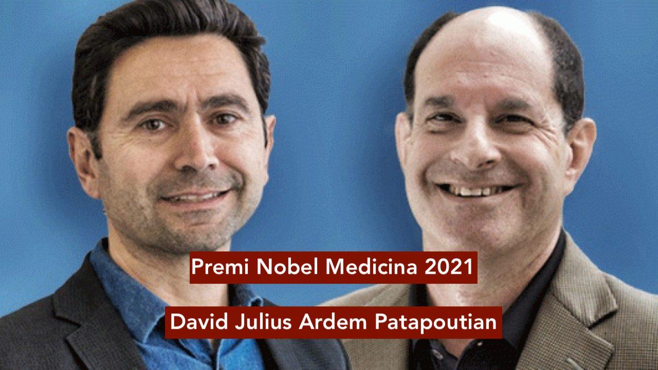 David-Julius-e-Ardem-Patapoutian-1280x720jpg