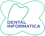 Dental Informatica di Celin Gino