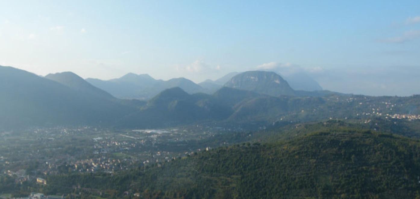 Monte Torojpg