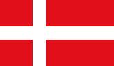 denmark_flagjpg