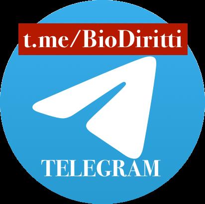 telegrampng