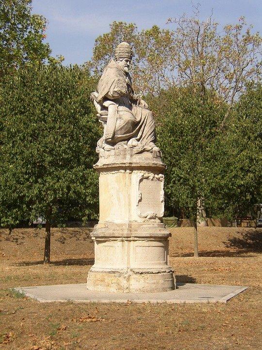 San paolo Mura Ferrarajpg