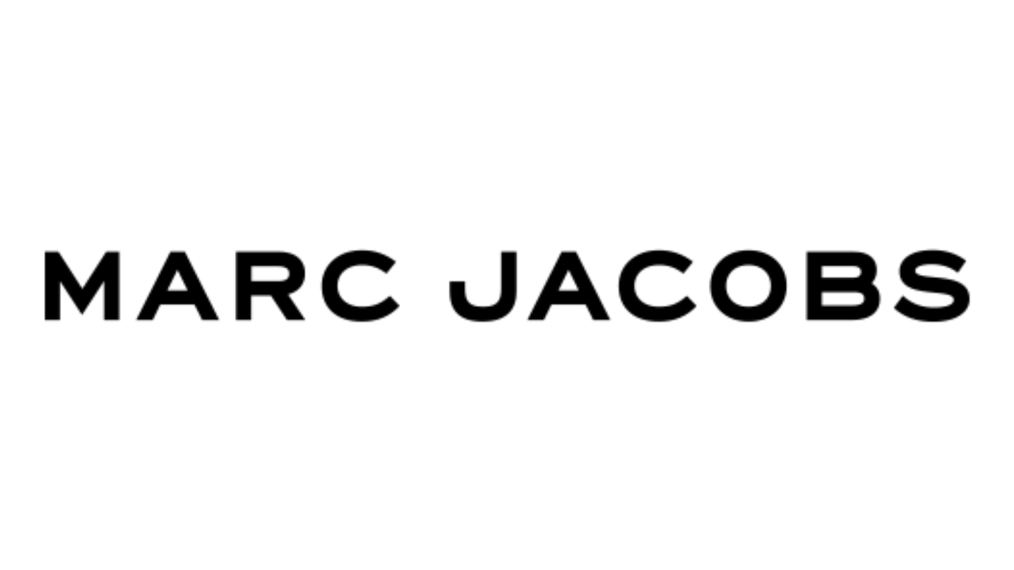 Marc Jacobs, Marc by Marc,