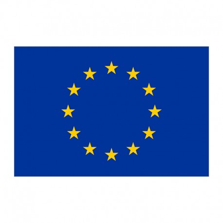 bandiera-europajpg