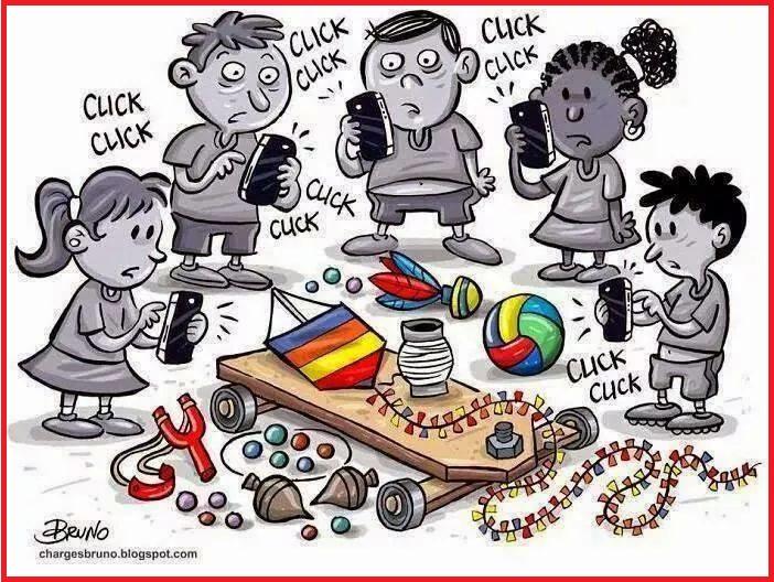 gioco smartphonejpg