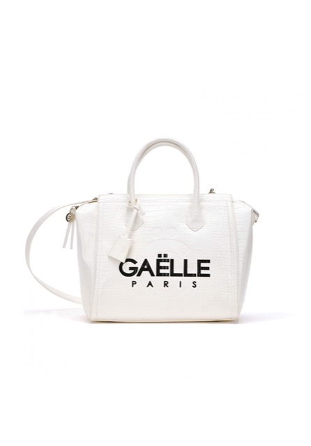 BAULETTO - GBDA2196 - GAELLE PARIS