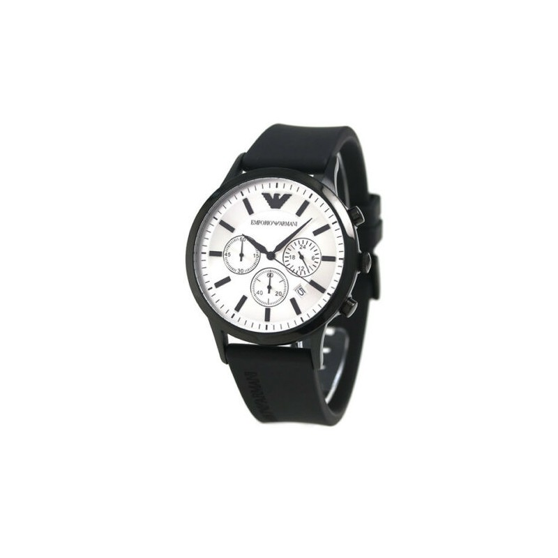 Emporio Armani Men's Watch AR11048