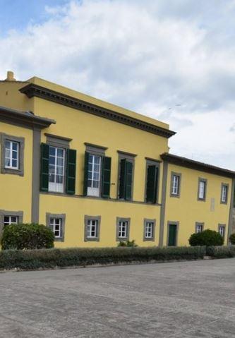 villa di muliniJPG