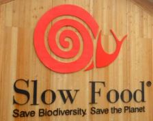slow foodJPG