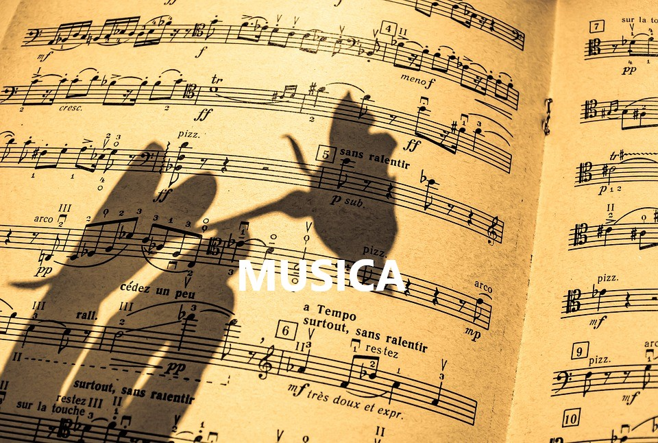 music-sheet-5117328_960_720jpg