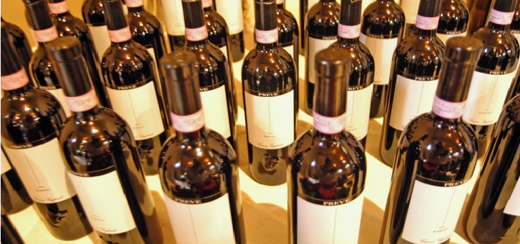 barolo - piemonte - vino rossopng
