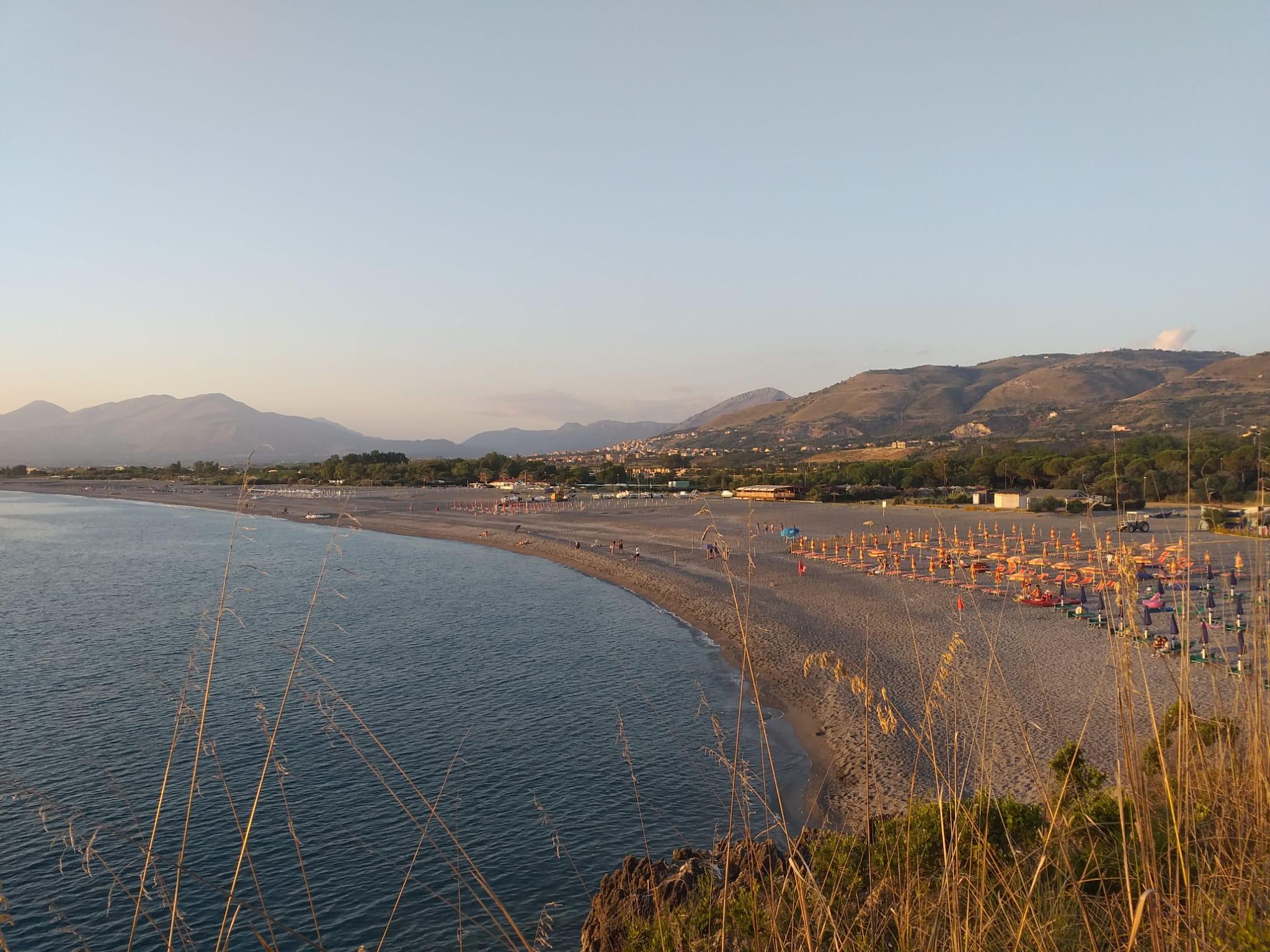 16 spiagge desertejpeg