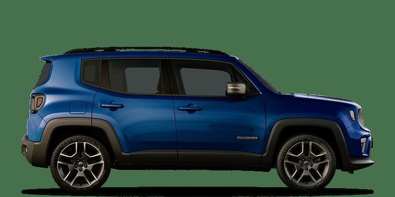 jeep-renegade-ibridapng