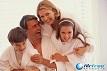 family 111jpg