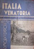 Italia venatoriapng