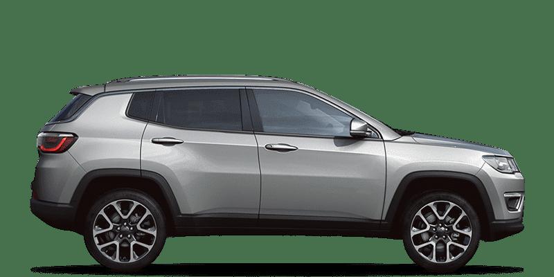 jeep-compass-ibridapng