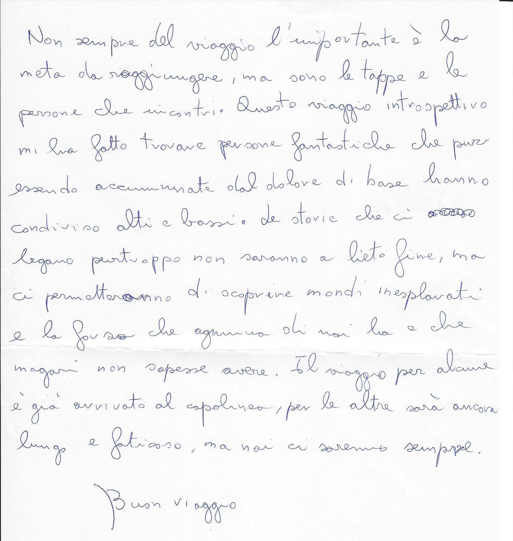 Lettera Simona Salvadorijpg