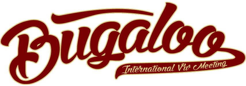 logo-Bugaloo3jpg