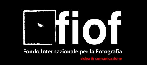 logo-500-1.jpg