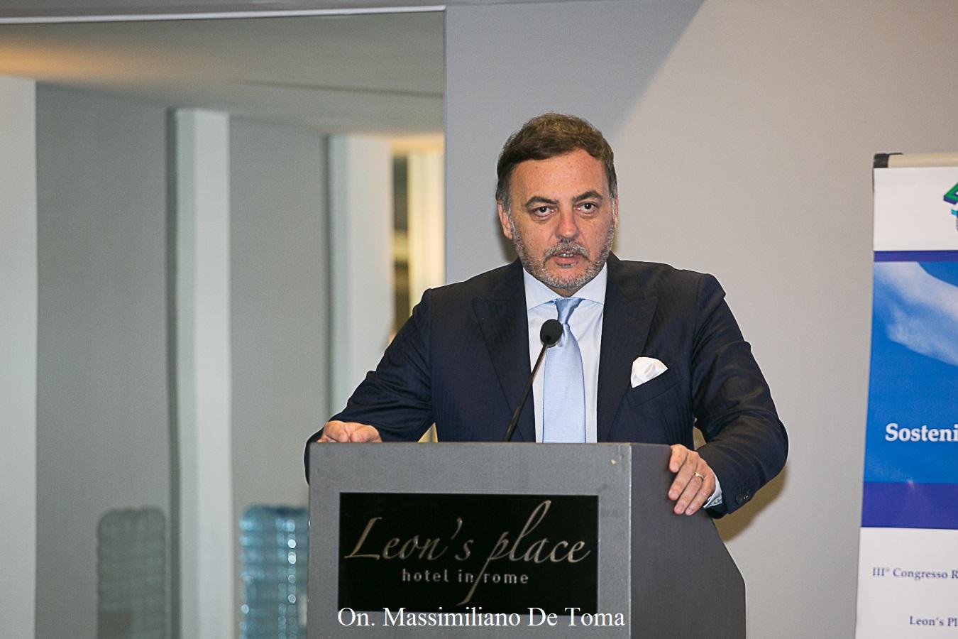 Massimiliano De Tomajpg