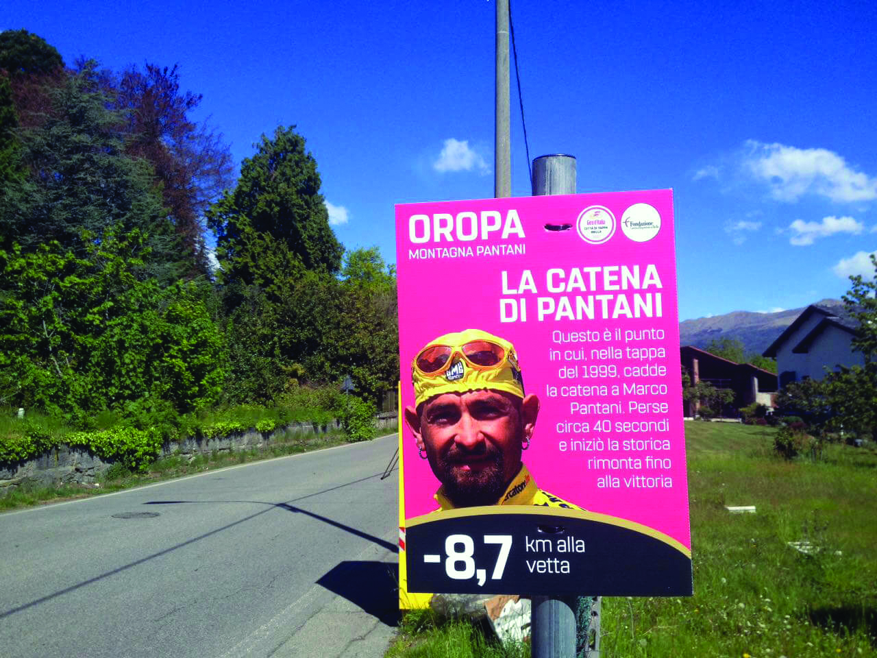 Paline Oropa Pantani2jpg