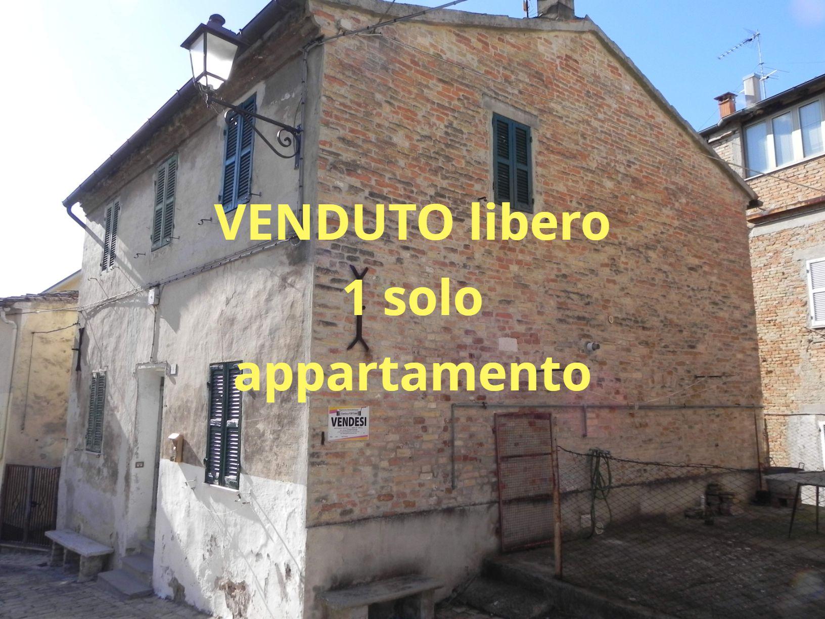 Al Giardino Ancona www.gianluca-fortunati