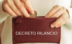 decreto bilancio_02jpg