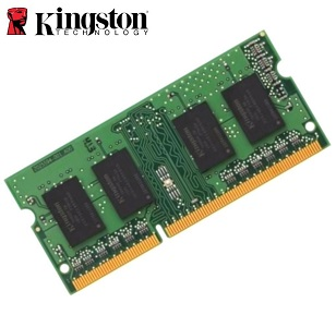 Nuova SoDimm ddr4 8GB Kingston 2400/2666 mhz x notebook