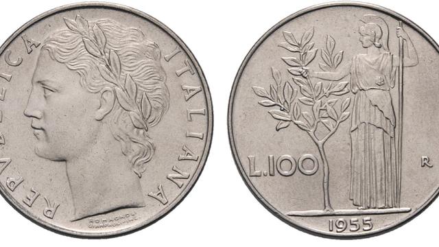 100 lire 2png