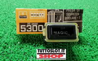 presa_magic_bti5300_tuttoslot_shop_200jpg