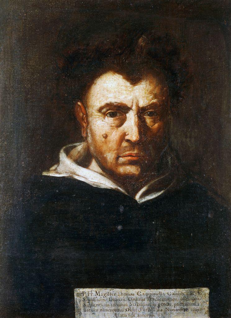 Francesco Cozza Public domain via Wikimedia Commonsjpg