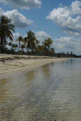 isla de la juventudJPG