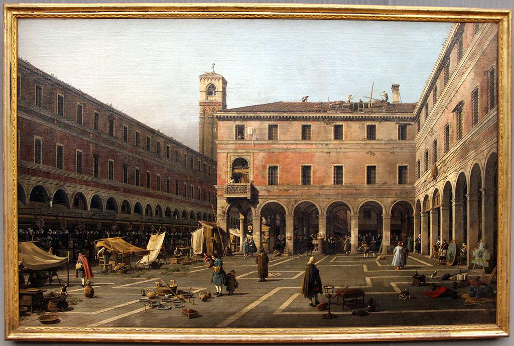 Canaletto_il_campo_di_rialto_1758-63_ca_01JPG