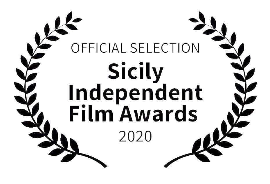 Sicily Independent Film Awards