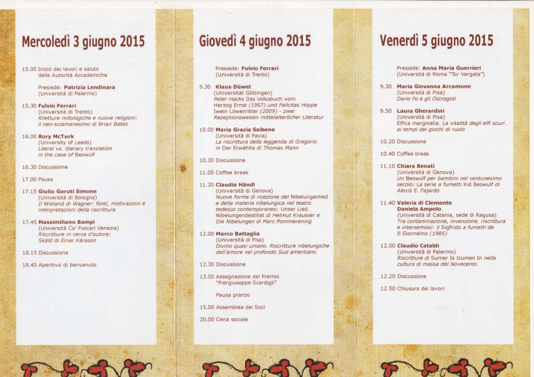 2015 Bergamo_page-0001jpg